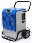 Осушитель воздуха Sabiel DB150