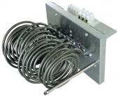 Нагреватель Zilon ZEA 800-12,0-3f