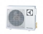 Electrolux EACO/I-28 FMI-4/N3 ERP внешний блок