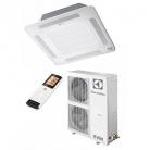 Electrolux EACC-60H/UP3/N3