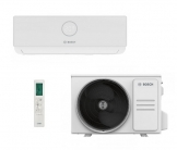 Настенный кондиционер Bosch  CLL5000 W 28 E/CLL5000 28 E