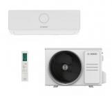 Настенный кондиционер Bosch  CLL5000 W 34 E/CLL5000 34 E