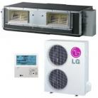 LG UM48WC/UU49WC