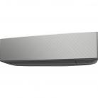 Fujitsu ASYG09KETA-B Внутренний блок