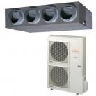 Канальный кондиционер Fujitsu ARXG45KMLA/AOYG45KATA