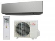 Настенный кондиционер Fujitsu ASYG12KETA-B/AOYG12KETA