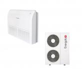 Напольно-потолочный кондиционер Energolux SACF60D3-A/SAU60U3-A