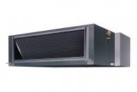 Daikin FXMQ50P7 внутренний блок
