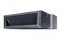 Daikin FXMQ125P7 внутренний блок