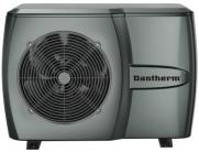 Тепловой насос Dantherm HPP 12