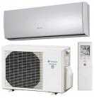 Fuji Electric RSG-12LTCA/ROG-12LTC