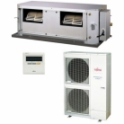 Канальный кондиционер Fujitsu ARYG54LHTA/AOYG54LETL