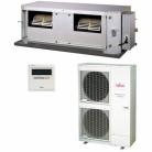Канальный кондиционер Fujitsu ARYG54LHTA/AOYG54LATT