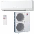 Настенный кондиционер Mitsubishi Electric PKA-M100KAL/PU-P100VHA