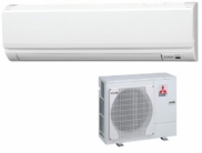 Mitsubishi Electric PKA-RP60KAL/PUHZ-ZRP60VHA