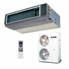 Канальный кондиционер JAX ACD-48HE/ACX–48HE