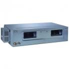 Electrolux EACD/I-24 FMI/N3 ERP внутренний блок