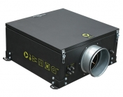 Ventmachine Канальный ФКО-600 LED
