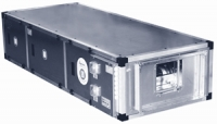Приточная установка Арктос Компакт 61В4