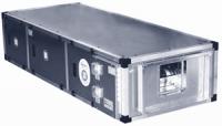 Приточная установка Арктос Компакт 21В2М