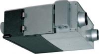 Вентустановка Mitsubishi Electric LGH-15 RVX-E