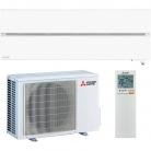 Настенный кондиционер Mitsubishi Electric MSZ-LN60VGW/MUZ-LN60VG