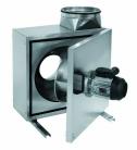Вентилятор Shuft EF 560
