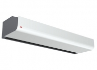 Тепловая завеса Frico PAFEC3510WL