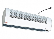 Тепловая завеса Frico ADA120H