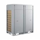 General Climate GW-GM400/3N1A внешний блок