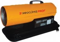 Тепловая пушка Neoclima NPD-20