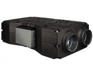 Приточно-вытяжная установка Shuft Nova-600 EC