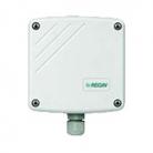 Датчик температуры Regin TG–R5/PT1000