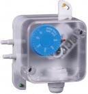 Дифференциальные реле давления Shuft PS-2000 L