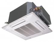 Hitachi RAI-50RPE Внутренний блок