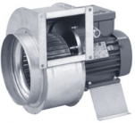 Вентилятор Ostberg RFTX 200 C