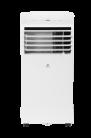Мобильный кондиционер Royal Clima RM-EG17CH-E