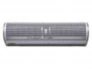 Тепловая завеса Dantex RZ-30812 DM2N