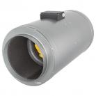 Вентилятор Shuft SH 400