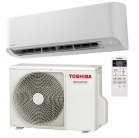 Настенный кондиционер Toshiba RAS-07TKVG-EE/RAS-07TAVG-EE