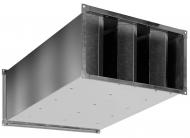 Шумоглушитель Shuft SRS 1000x500