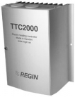 Симисторный регулятор температуры Regin ТТC 2000