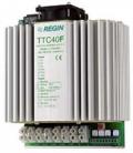 Симисторный регулятор температуры Regin TTC 25
