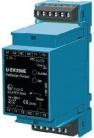 Термисторная защита электродвигателя Systemair U-EK230E