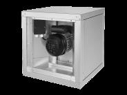 Вентилятор Shuft IEF 630