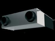 Приточно-вытяжная установка Electrolux EPVS-650