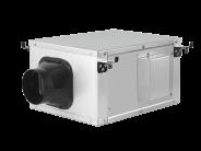 Вентилятор подпора воздуха Electrolux EPVS/EF-1300