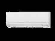 Mitsubishi Electric MSZ-HJ50VA внутренний блок