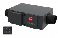 Приточная установка Royal Clima RCV-500
