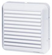 Вентилятор O.ERRE Ventilor 20/8 AR